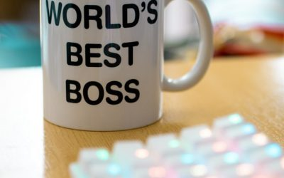 El jefe ideal de los españoles: que reconozcan su trabajo y les traten bien