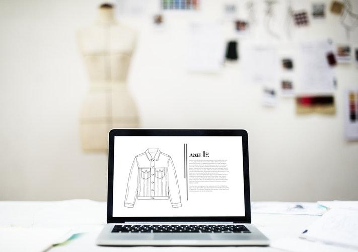 Tengo una tienda online: ¿cómo debo declarar el IVA?