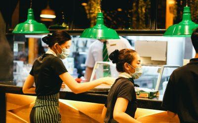 ¿Cómo funciona la prestación por desempleo para los autónomos?